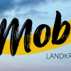 Projekt 50/50 Mobil bereits gestartet