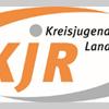 Ferienprogramm des Kreisjugendringes Landshut
