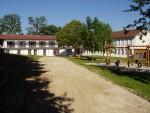 Grundschule Altfraunhofen