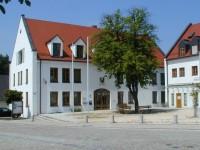 VG Altfraunhofen