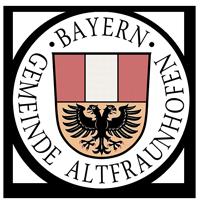 Gemeinde Altfraunhofen