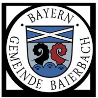 Gemeinde Baierbach